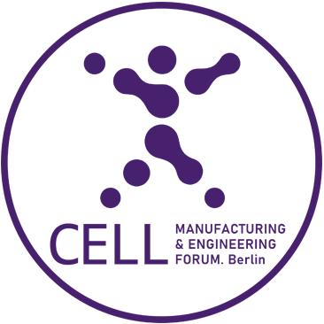 CellMe Berlin Forum